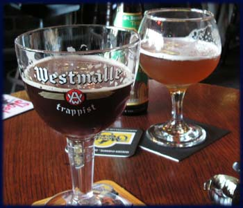 Biere2