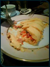 Laduree1