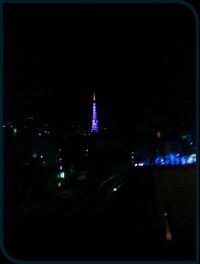 Tokyotour2_3
