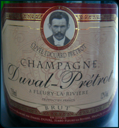 Champagne6