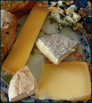 Fromages3