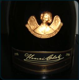 Champagne7_2