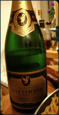 Champagne8bis