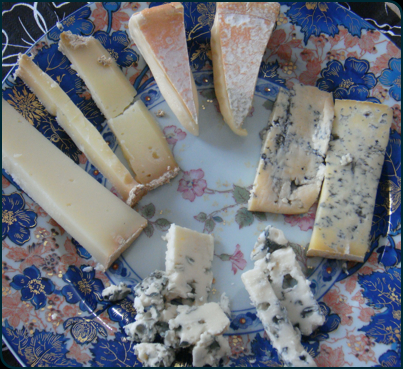 Fromages7