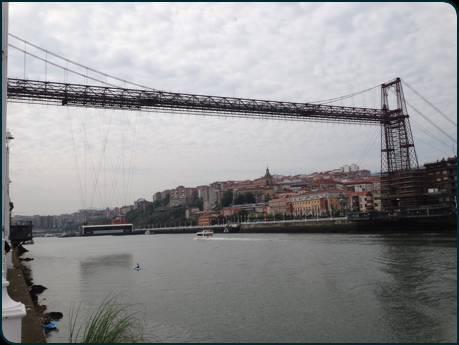 Bilbao10