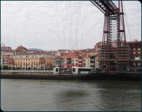 Bilbao8