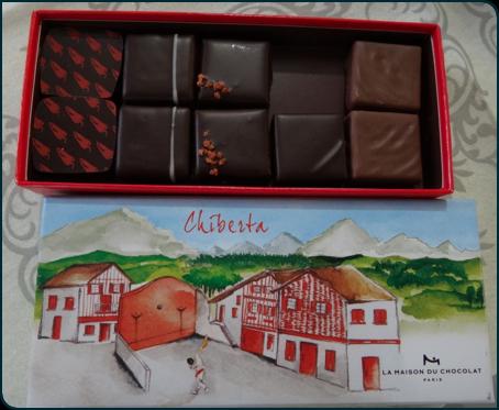 Maisonchocolat1