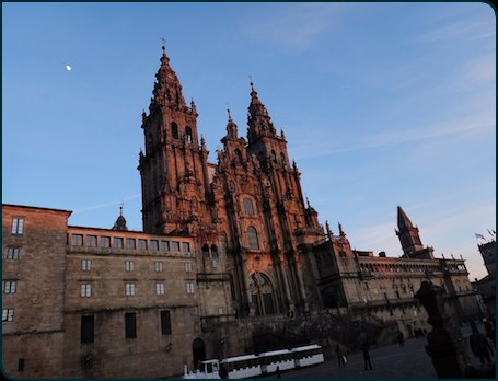 Compostela1