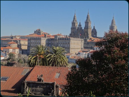 Compostela4