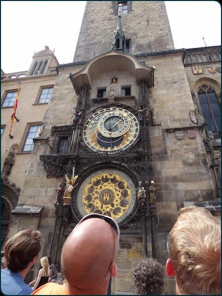 Praha14