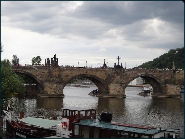 Praha15
