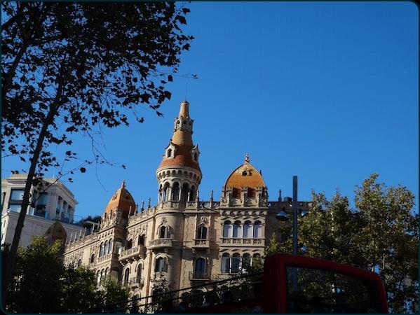 Barcelona18