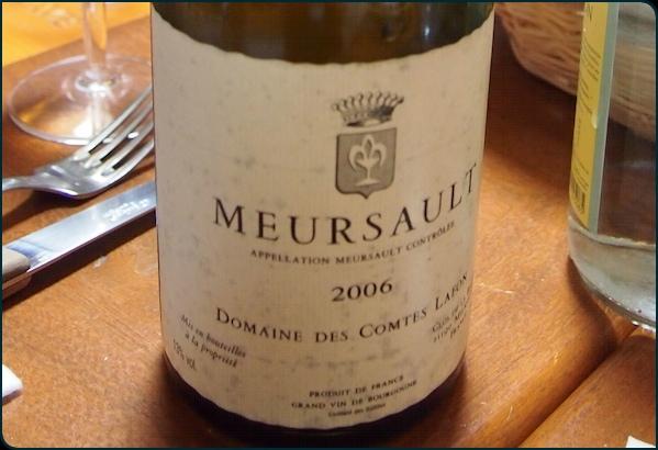 Bourgogne14