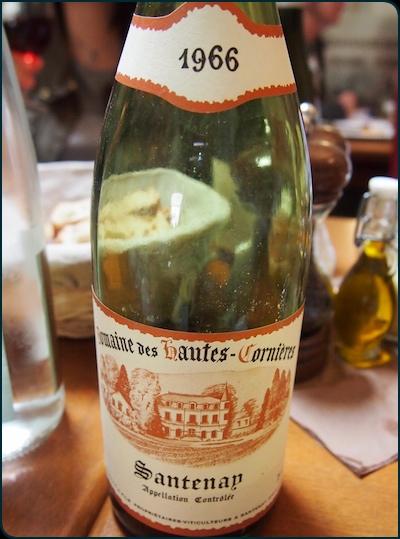 Bourgogne15