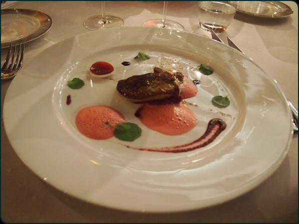 Bourgogne7