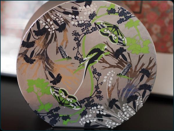 Lalique1