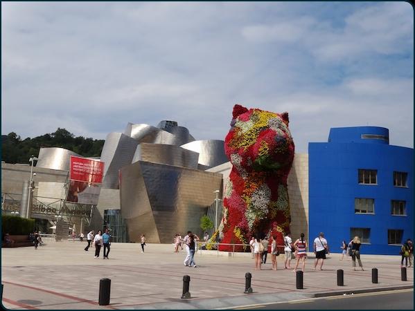 Bilbao2011july