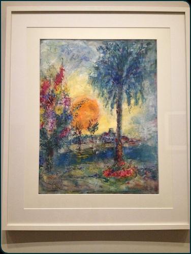 Chagall3