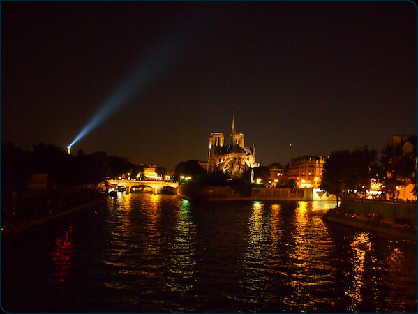 Notredame1