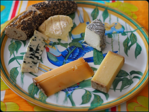 Fromage5