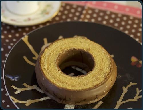 Baumkochen1