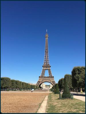 Eiffel4_2