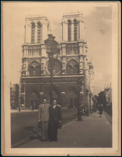 1938paris