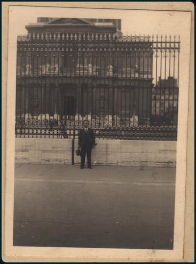 1938paris3