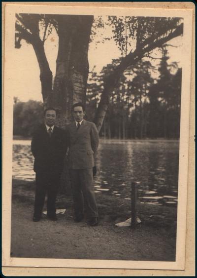 1938paris4