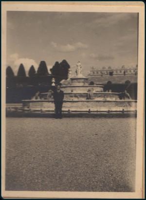 1938versailles