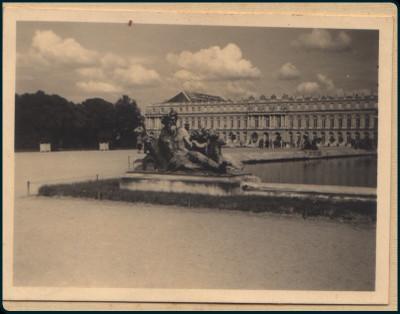 1938versailles1