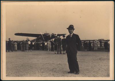1938berlin4