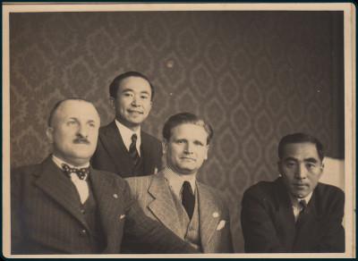 1938wien