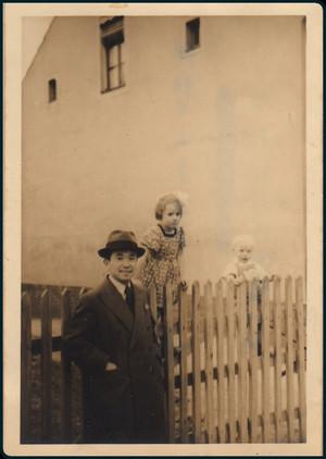 1939berlin
