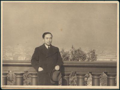 1939florence