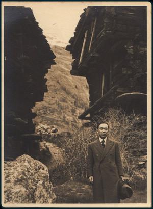 1939swiss6