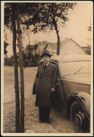 1939berlin3