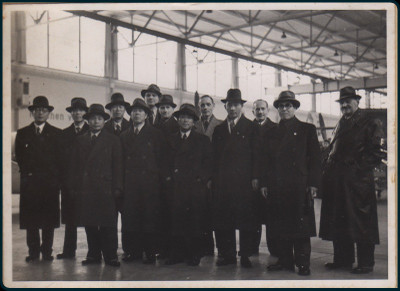 1940germany