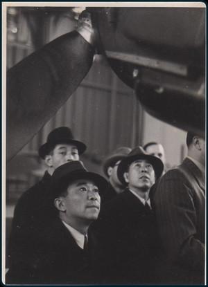 1940germany1