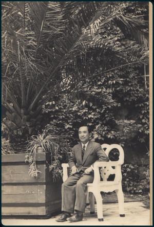 1940potsdam5
