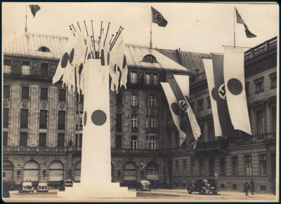 1941berlin2