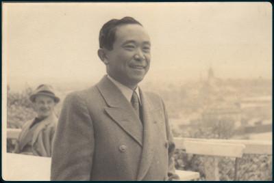 1941germany