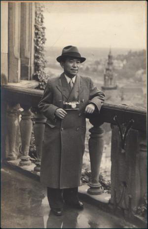 1941germany4