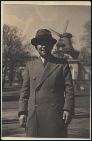 1941potsdam