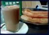Cafeturos