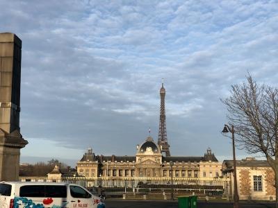 Eiffel_20200105201001